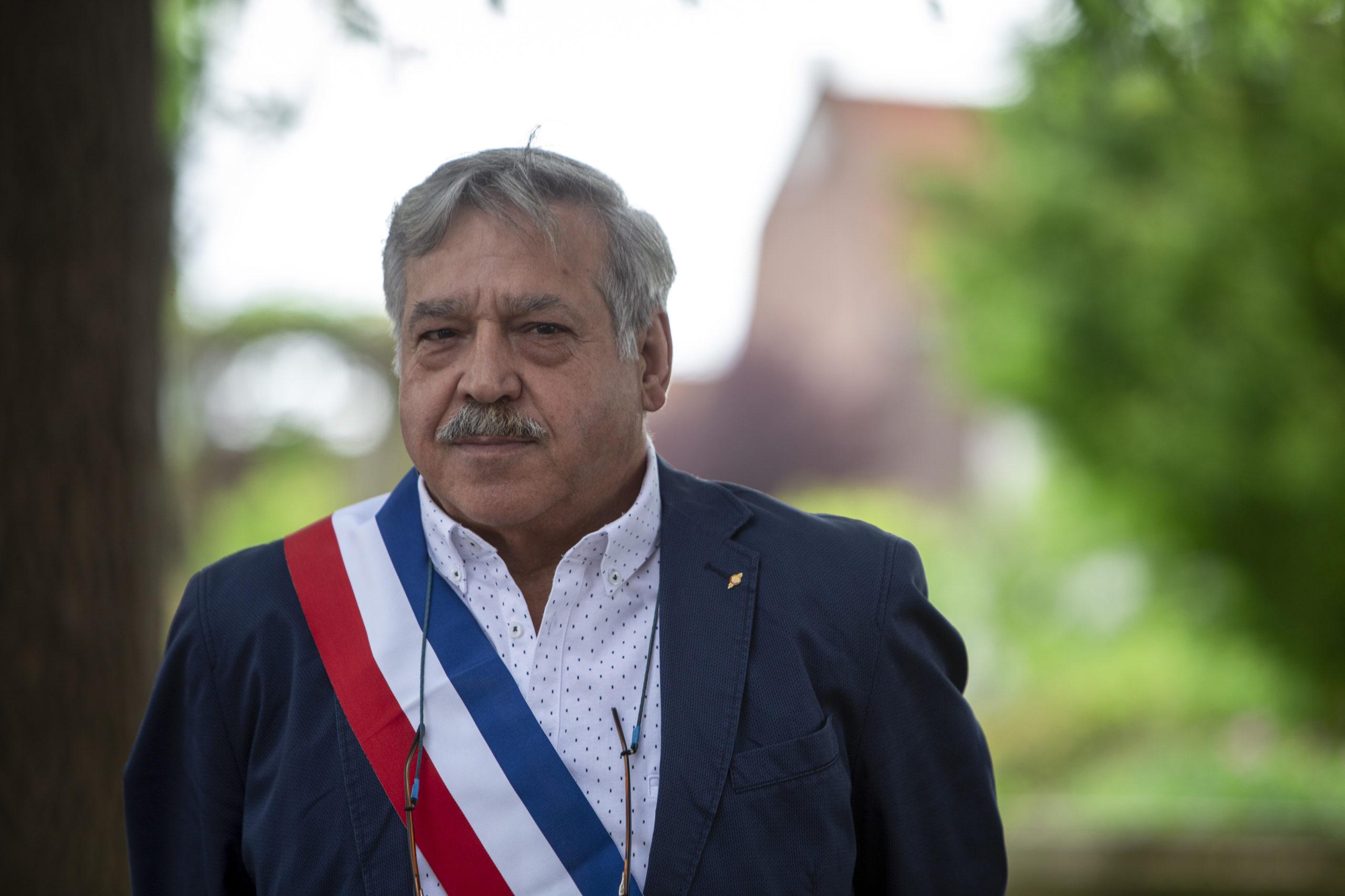 José MURTEIRA