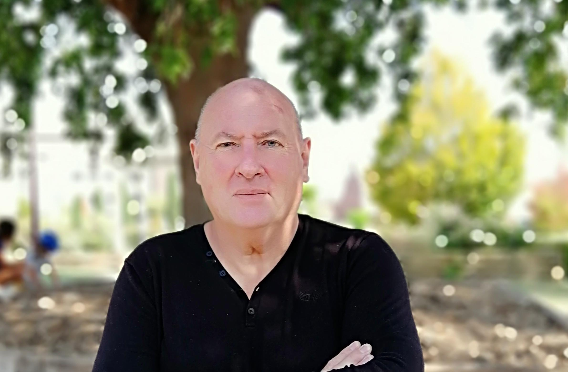 Didier LEBBRECHT